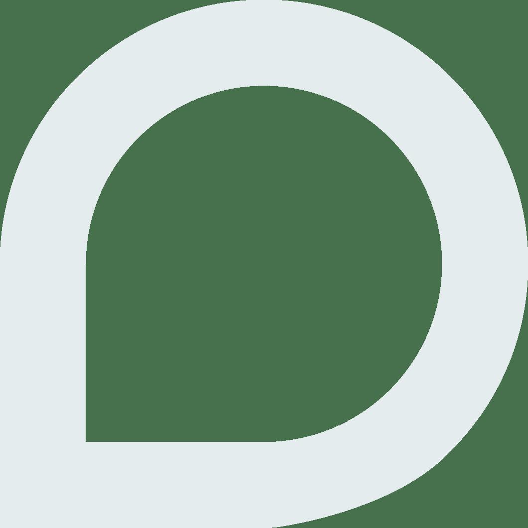 Logo beCPG forme logiciel PLM