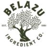 Belazu Ingredient Logo