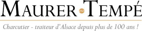 logo Mauré Tempé client PLM beCPG