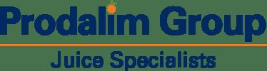 logo Prodalim client PLM beCPG